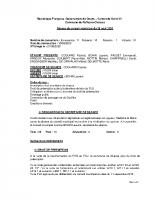 2020-08-28 Compte-rendu du Conseil