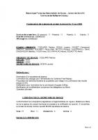 2020-06-12 Compte-rendu du Conseil